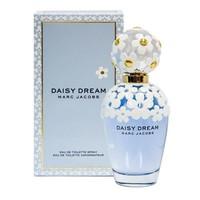 Marc Jacobs Daisy Dream edt spray 100ml