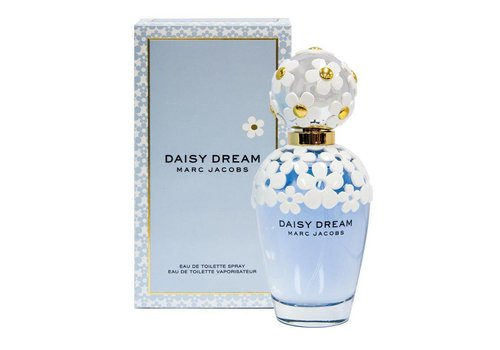 Marc Jacobs Daisy Dream edt spray 100ml