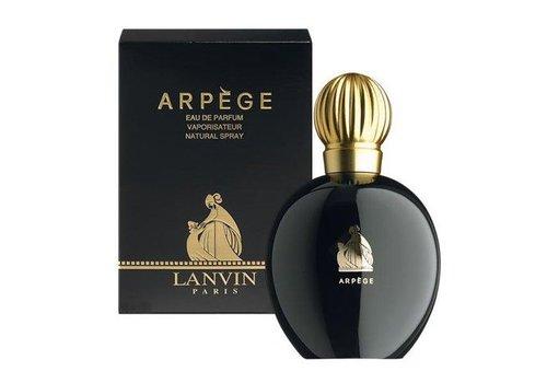 Lanvin Arpege Pour Femme edp spray 100ml