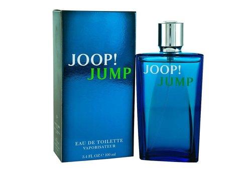 Joop! Jump edt spray 100ml