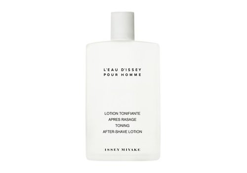 Issey Miyake L'eau d'Issey Pour Homme as lotion 100ml