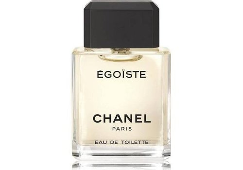 Chanel Egoiste Pour Homme edt spray 100ml