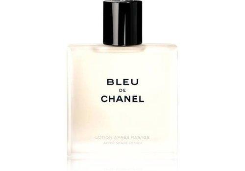 Chanel Bleu de Chanel pour Homme after shave lot. 100ml