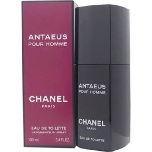 Chanel Antaeus Pour Homme edt spray 100ml