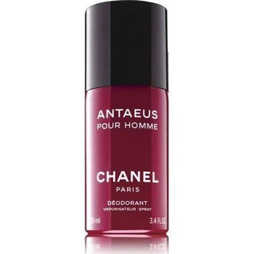 Chanel Antaeus Pour Homme deo spray 100ml