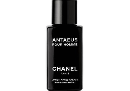 Chanel Antaeus Pour Homme after shave lotion 100ml