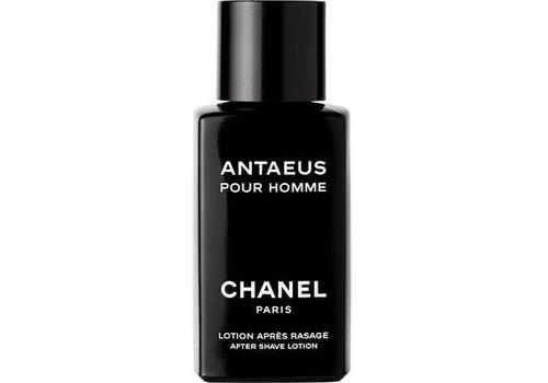Chanel Antaeus Pour Homme after shave lotion 100ml