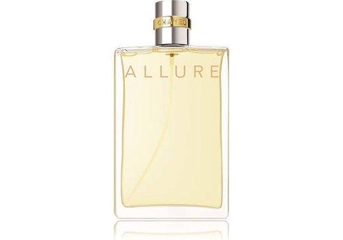Chanel Allure Femme edt spray 100ml