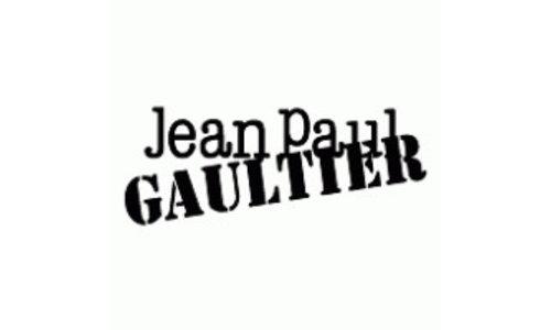 J.P. Gaultier