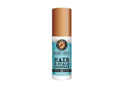 Byron Bay Sunspray Hair&Scalp