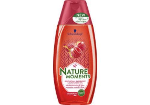 Schwarzkopf Nature Moments SH Raspberry