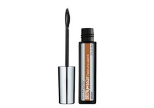 Maybelline Eyebrow Fiber Filler Dark Bln