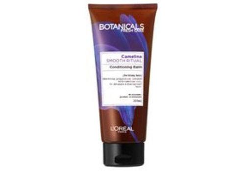 Botanical Cond. Balm 200 ml Camelina
