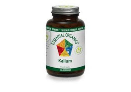 Ess. Organics Kalium