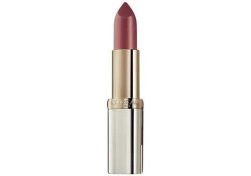 L'oreal Lippenstift Color Riche 362