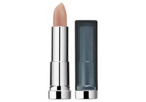 Maybelline Lipstick Col. Sens. Stick 981