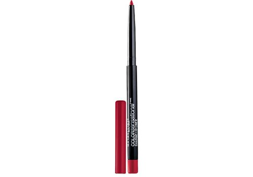 Maybelline Lipliner Color Sens. 090