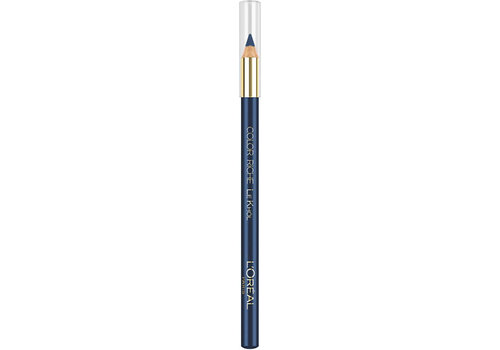 L'oreal Oogcontour Le Khol Superliner107