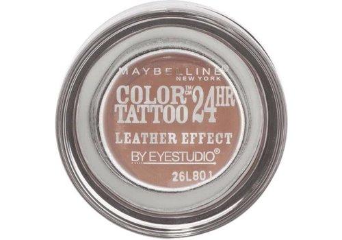 Maybelline Oogschaduw Color Tattoo 98