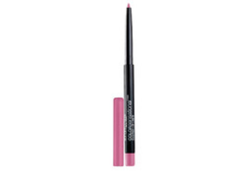 Maybelline Lipliner Color Sens. 060