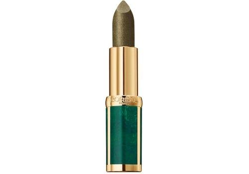 L'oreal Lippenstift Color Riche 905