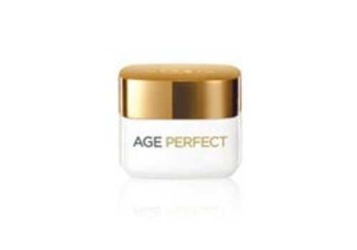 L'oreal Skin Age Perfect Ogenverzorging