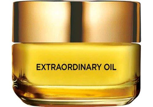 L'oreal Skin ExtraOrd.Oil Creme Droge Hd