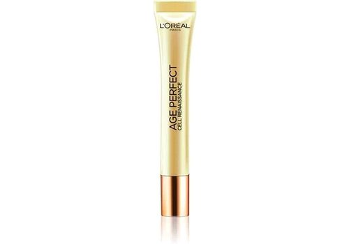 L'oreal Skin Age Perf Cell Renaiss. Oog