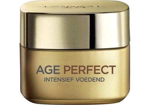 L'oreal Skin Age Perf.Intensief Dagverz