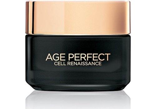 L'oreal Skin Age Perf Cell Renaiss. Dag