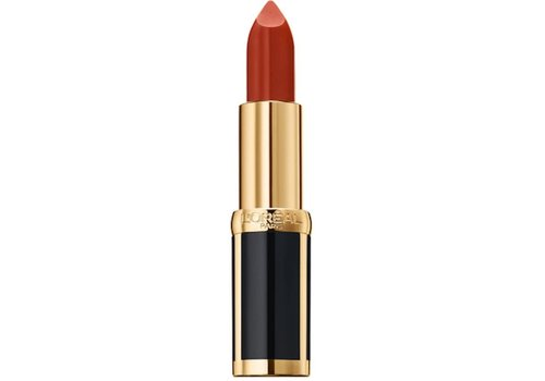 L'oreal Lippenstift Color Riche 355