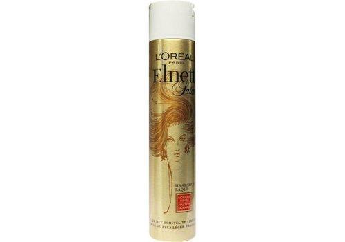 Elnett Hairspray 300 ml Normaal