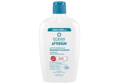 Ecran Aftersun Leche Hydratant 400 ml