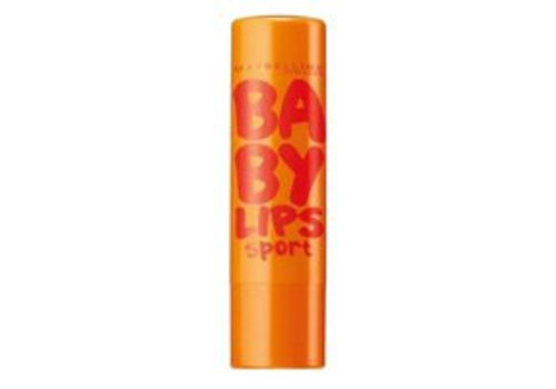 Maybelline Baby Lips Balm Sport 31
