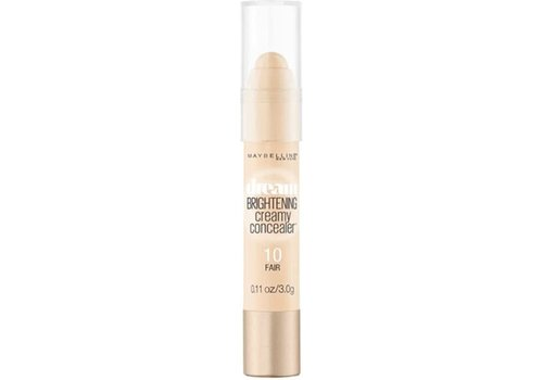 Maybelline Concealer Dream Brightening10