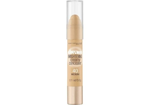 Maybelline Concealer Dream Brightening40