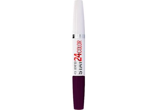 Maybelline Lipstick 24H Superstay 363
