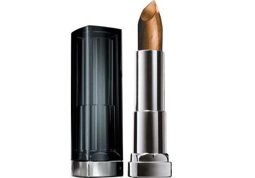 Maybelline Lipstick Col. Sens. Stick 010