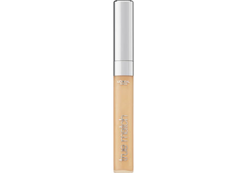 L'Oreal Concealer True Match 3N