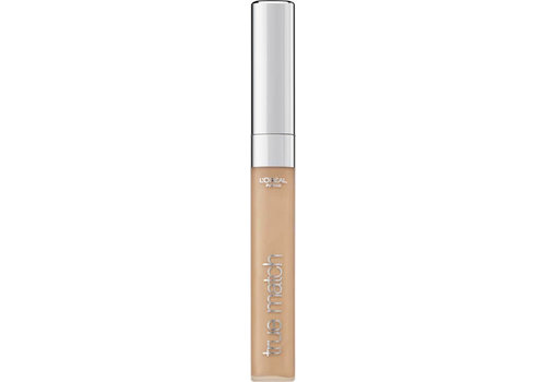 L'Oreal Concealer True Match 4N