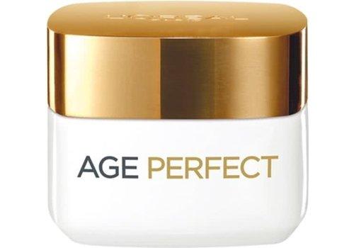 L'oreal Skin Age Perfect Dagverzorging