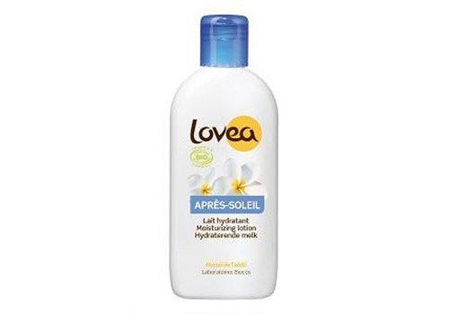 Lovea Sun Aftersun lotion 125ml