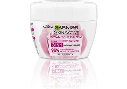 Garnier SkinActive Masker 140ml Rozen