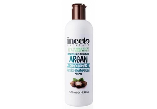 Inecto Naturals Argan Oil Conditioner