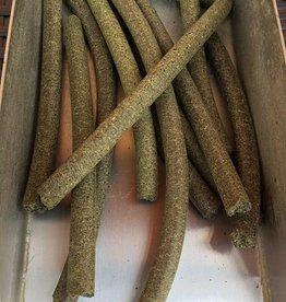 RESCH Hanfpresskuchen- Sticks