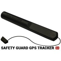 GPS tracker Dantracker Safety Guard GPS EA