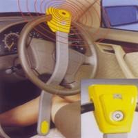 Stuurslot Airbagslot Stoplock Original