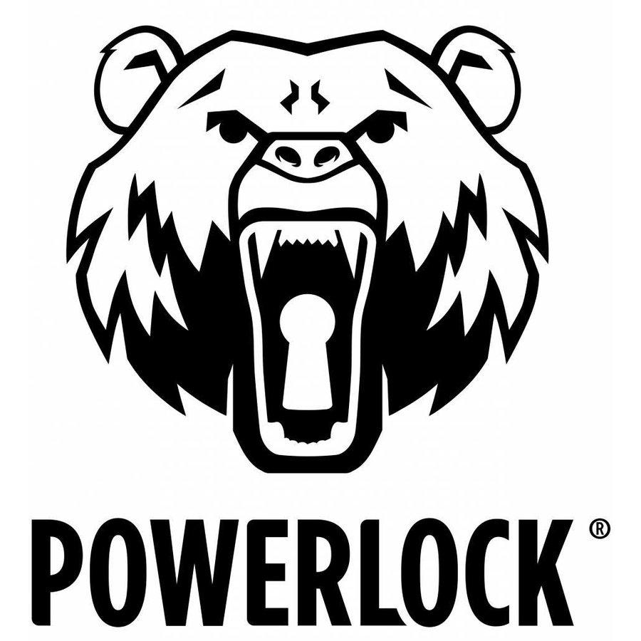 Wwielklem Powerlock Universeel 15-20'' OP=OP!