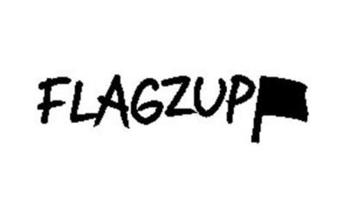 FLAGZUP