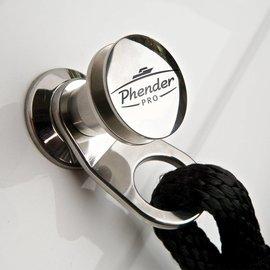 Phender Pro pins / 2 maten
